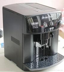 德龙Delonghi ESAM2600全自动意式特浓咖啡机