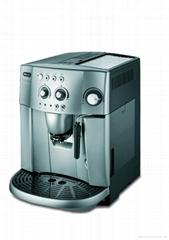 Delonghi德龙ESAM4200S全自动意式特浓咖啡机
