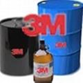 3M电子氟化液 HFE-7100/7200/72DA 1