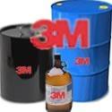 3M电子氟化液 HFE-7100/7200/72DA
