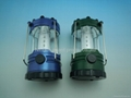 outdoor led Camping Lantern,led camping light