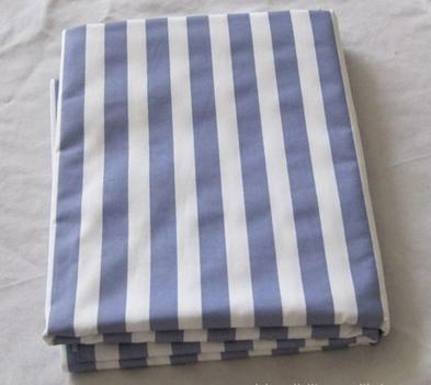 in coloured plain linen bedsheet bed manufacturer sheets hospital jaipur bedsheets suppl manfacturer