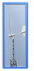 Big Wind Turbine 2000 w (9 m/s)