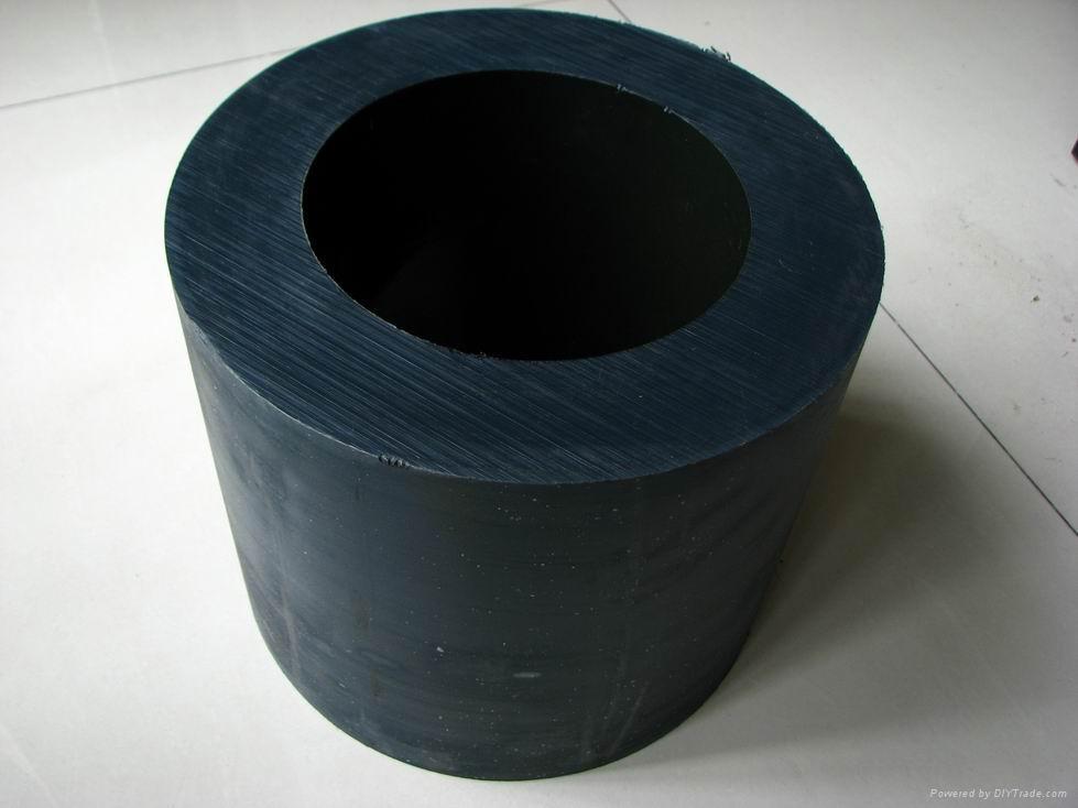 Products Nylon Tube Nylon 40