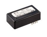 RFID Card Reader Module (RFR-300)