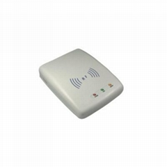 13.56MHz Desktop RFID Card Reader (RFT-23X)