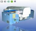 高速型金屬數碼打印機