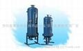 浮動盤管換熱器 1