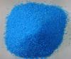 copper oxide98%  1