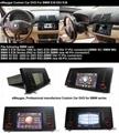 E39 For BMW E39/E53 DVD with GPS navigation 3