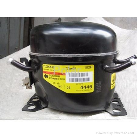 danfoss r134a compressor sc12g china manufacturer. Black Bedroom Furniture Sets. Home Design Ideas
