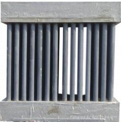 节能陶瓷换热器