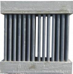 换热器 巩义