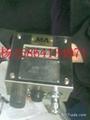 GLH200型礦用硫化氫傳感器 1