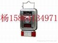 GJC4低濃度甲烷報警傳感器