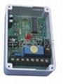 MA100(T)震动探测器