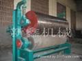 硅酸鈣板設備規格與作用 5
