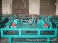 水泥纖維板設備