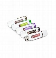 USB Flash Memory & USB Memory Disk & USB Storage