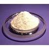 亚麻籽胶高含量优质产品