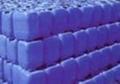 供应优质食品添加剂卡拉胶
