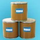 供应优质食品添加剂抗氧化剂BHA