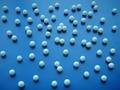 供应优质微晶纤维素厂家报价