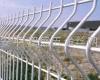 三角折弯护栏 1