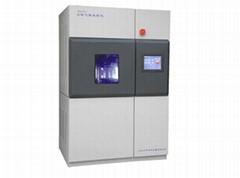 MB4000W/MB3000W日晒气候试验机(水冷)