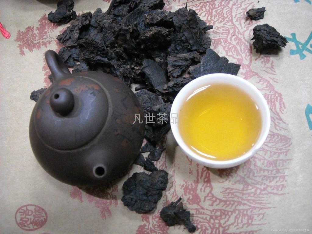 20 old pomelo tea 4