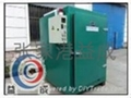YC-O900Electro-Thermal Drum Drying( Oven )