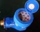 高精度節水-防滴漏水表 2
