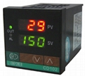 economical temperature controller