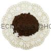 Black Cococa Powder