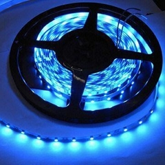 SMD3528 60led/m LED strip light