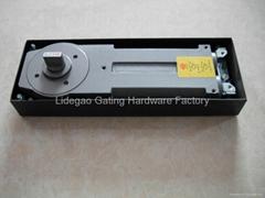 GBF-840A Floor Spring