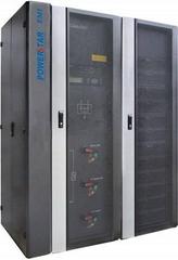 四川宝士达模块化UPS电源