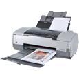 标签印刷系统设备