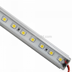 LED Aluminum Bar Light