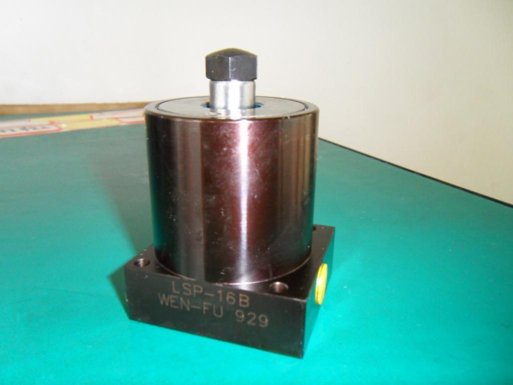 供应液压油缸