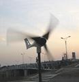 400w wind turbine with CE 4