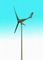 small wind turbine 2