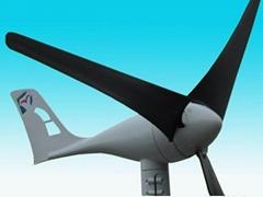 400w wind power
