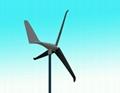 600w wind turbine 1