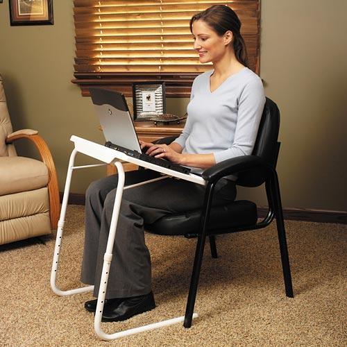 Fabulous Couch Laptop Table Walmart 500 x 500 · 150 kB · jpeg