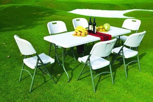 Beautiful Plastic Folding Tables and Chairs 529 x 355 · 119 kB · jpeg