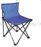 Outdoor Foldable Beach Chair