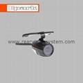 Car Rear View Camera (EC-815)
