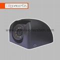 car side camera[EC-906]