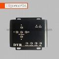 mini DVR recorder